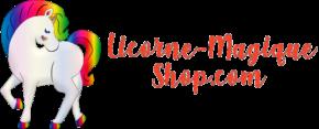 Licorne Magique Shop