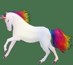unicorn-3868793_1920