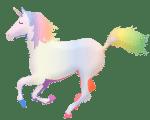 unicorn-3868794_1920