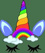 unicorn-4127195_1280